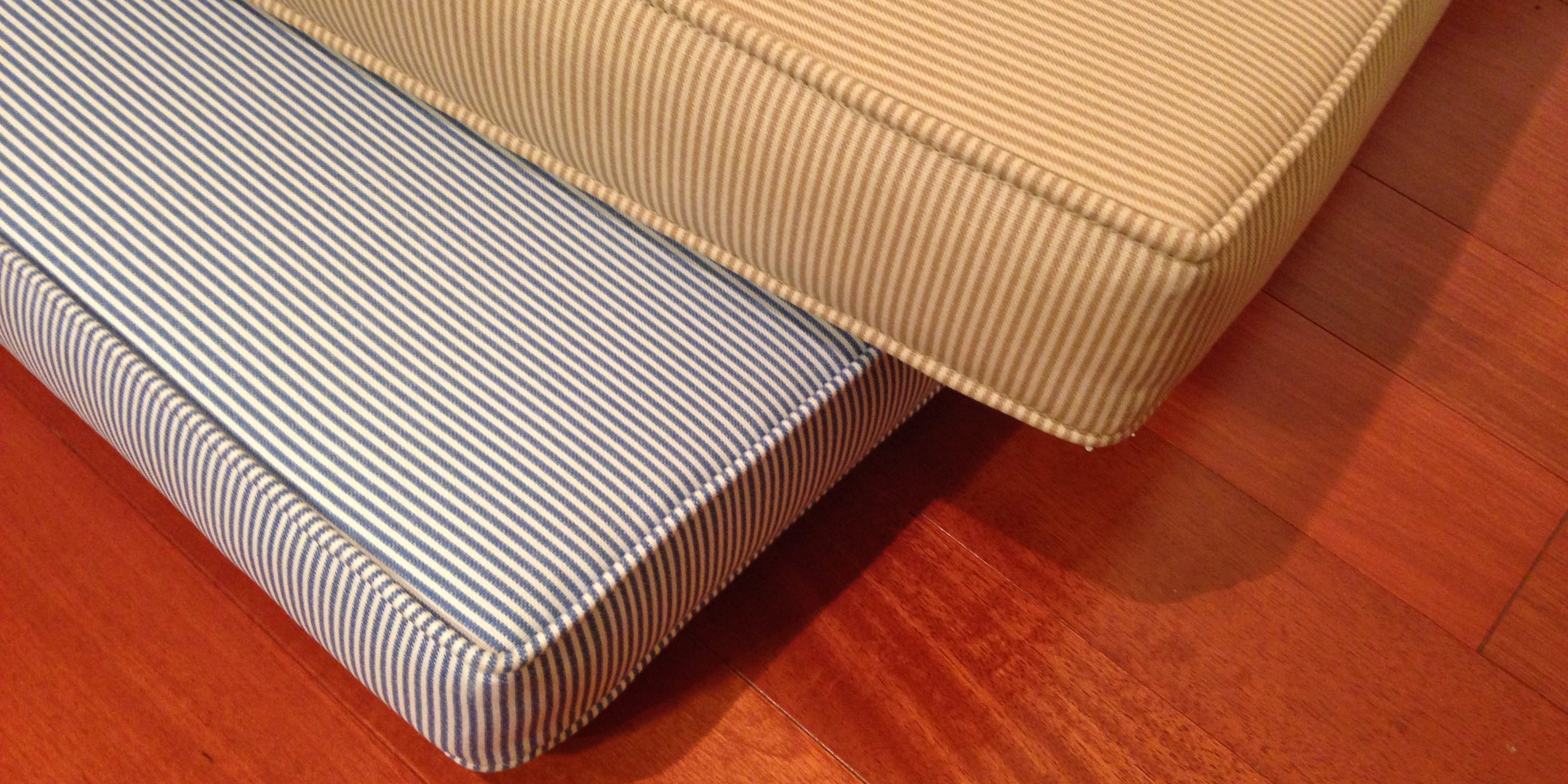Cheap Custom Window Seat Cushions Linsen China Wholesale Price Soft Babies Pillows From Guangz