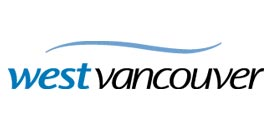 west-vancouver-logo-1xgl6zh
